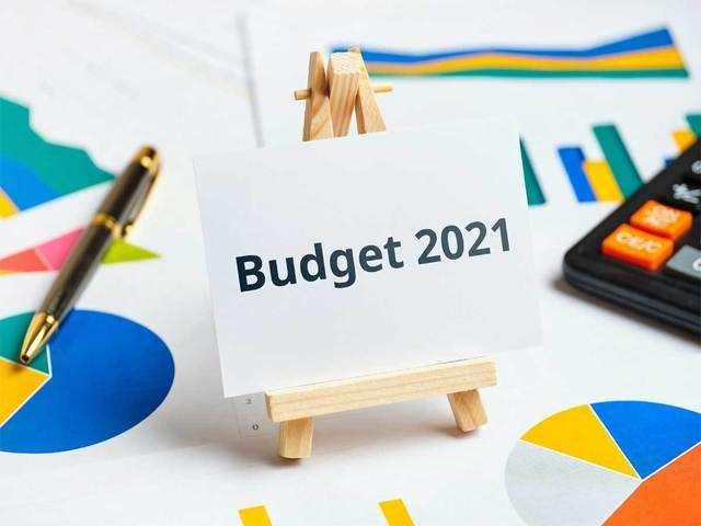 For Small Towns, Government Announces Metro Neo and MetroLite, Budget 2021, budget 2021 live, Budget Live, budget news, live budget, Live Budget 2021, metro light, metro neo, Nirmala Sitharaman, union budget