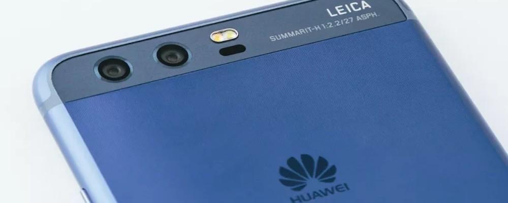 Nuovi Huawei P10 e P10 Plus | Immagini - Video - Caratteristiche 2 HTNovo