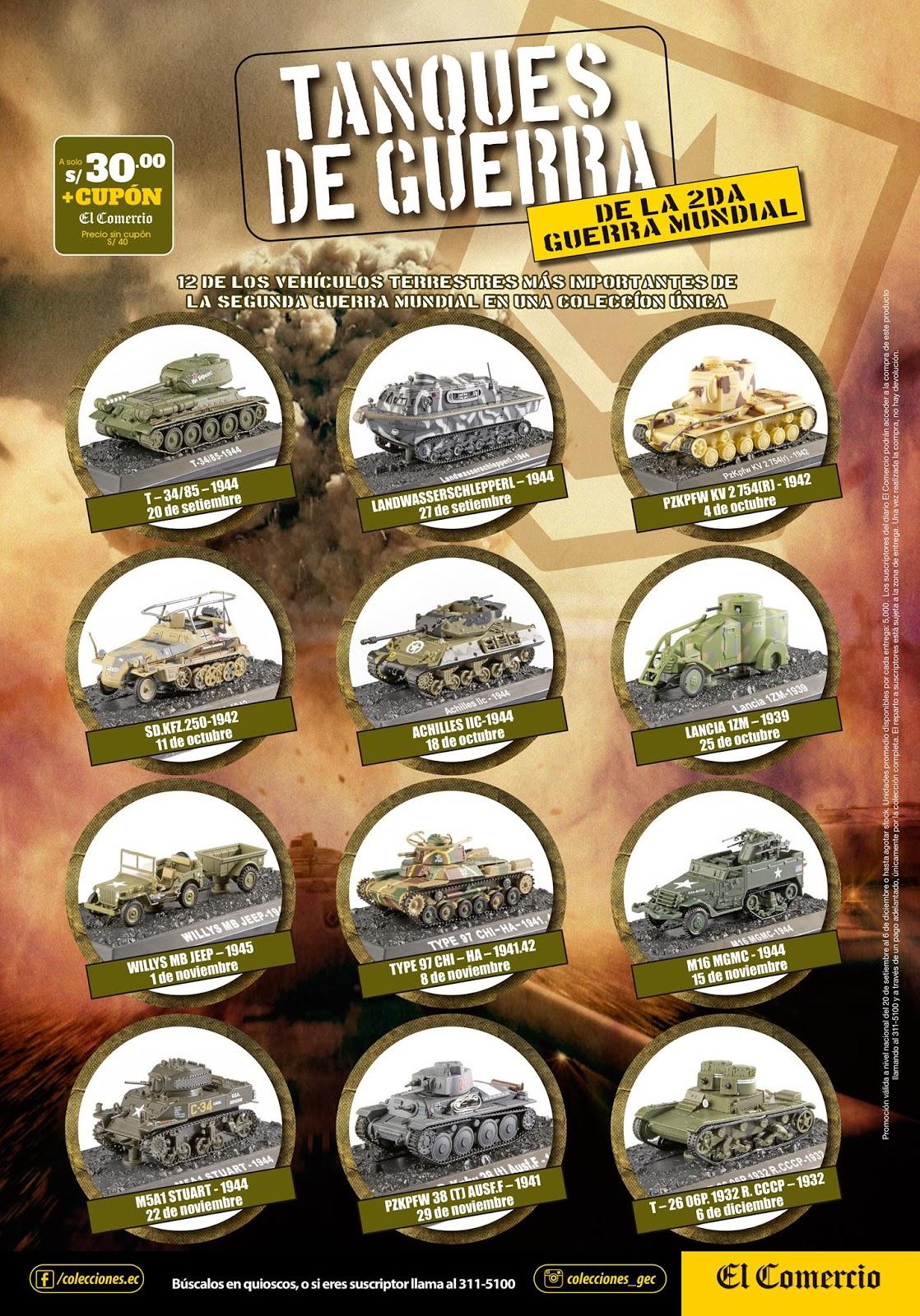 tanques de guerra de la segunda guerra mundial 1 72 amer