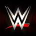 Mais um lutador da WWE de quarentena em casa.