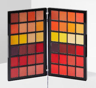Revolution Colour Book CB03