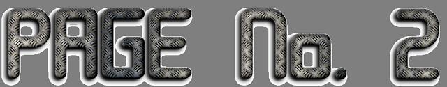 http://elian-bacila-2.blogspot.ro/2015/07/blog-post_20.html