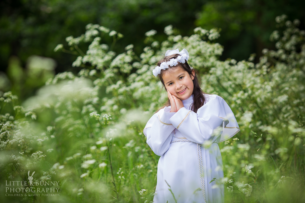 Family and childrend portrait photography in East London and West Essex