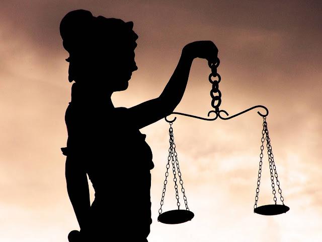 Servicios Juridicos, Abogados Mayo Mujer.
