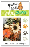 http://www.inkypawschallenge.com/2019/09/inky-paws-challenge-107.html