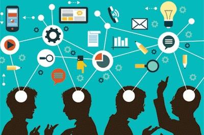 http://www.tecnicadellascuola.it/tecnica-della-scuola/item/23814-miur-microsoft-30mila-docenti-diventano-digitali.html