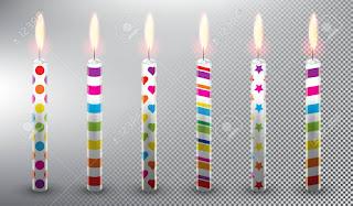 6 Años y Un Día: Especial 6º Aniversario