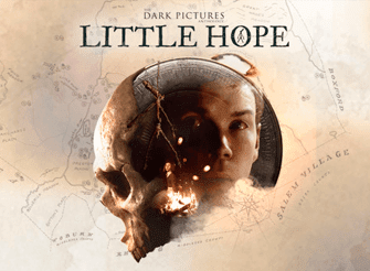 Descargar The Dark Pictures Anthology Little Hope PC Full Español
