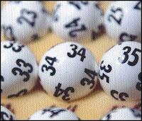 cele mai norocoase numere pereche loto 6 din 49
