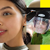 Maine Mendoza caught on cam riding a  motorcycle to catch LANY's concert