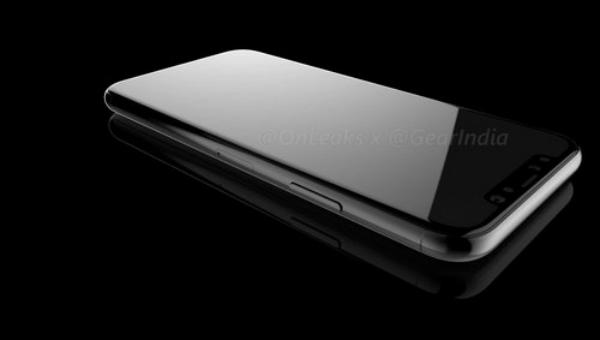 تقرير: آبل ستتخلى عن عنصر أساسي في هاتف آيفون 8