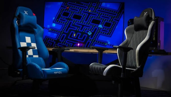Best Gaming Chairs for Pc