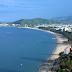 Du lịch Nha Trang - ý tưởng hay cho kì nghỉ hè 2017