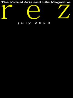 https://issuu.com/rezslmagazine/docs/july_2020