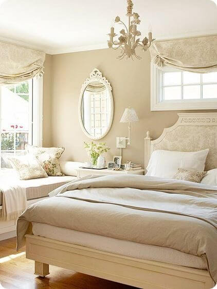 State-of-the-art 2020 bedrooms complete bedroom decorations