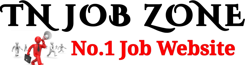 TN Job Zone