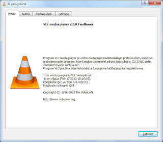 vlc_about