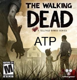 walking-dead-for-pc