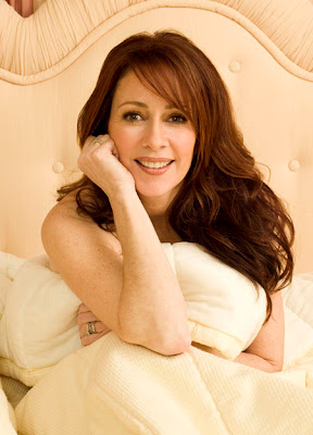 Sexy pictures of patricia heaton #14