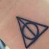 ΕΟΦ: Μην κάνετε τατουάζ από μαύρη χέννα
