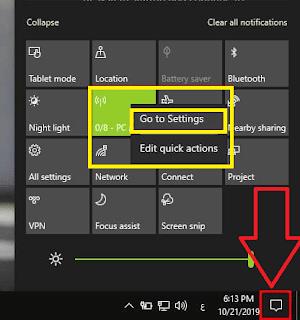 طريقة نقل الملفات من الهاتف الي الكمبيوتر بدون كابل USB