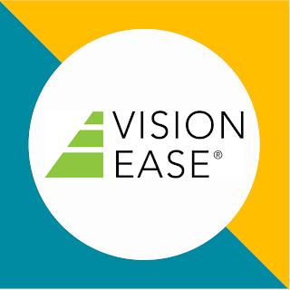 Lowongan Kerja Terbaru PT Vision Ease Asia