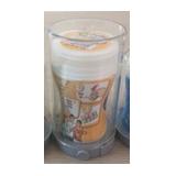 藥品、健康食品防盜保護盒(圓形),SH-021B