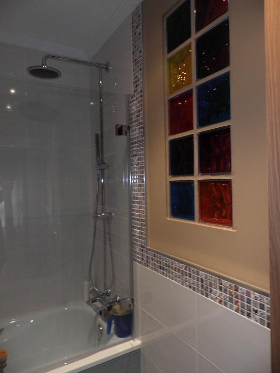 pavesvestidor y baño,dormitorio www.lolatorgadecoracion.es