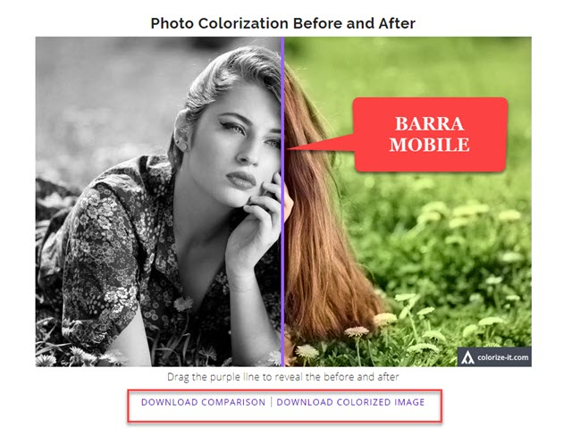 colorize-photos