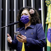 Perpétua cobra explicações de Gladson por beneficiar empresários do Amazonas