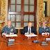 Bari. Università degli studi di bari Aldo Moro e Guardia di Finanza: sottoscritto il nuovo protocollo d'intesa per il contrasto all'evasione in materia di  tasse universitarie