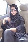 سميرة 38 سنة لم يسبق الزواج  مسلمة سنية ابحث عن زواج