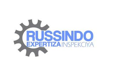 Lowongan PT. Russindo Expertiza Inspekciya Pekanbaru September 2018