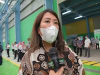 Komisi VI Apresiasi BTN Tetap Untung Saat Pandemi COVID-19