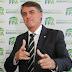 Presidente assina decreto que flexibiliza posse de arma no Brasil