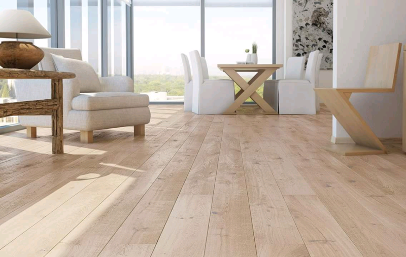 northern-beaches-timber-floor-sanding-and-polishing