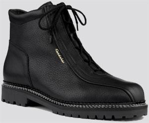competitive price 15805 557f7 Die etwas anderen Schuhe - Kandahar