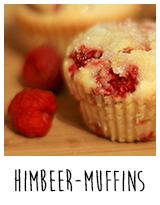 http://selbstgemacht-ist-selbstgemacht.blogspot.de/2014/03/zitronige-himbeer-muffins.html