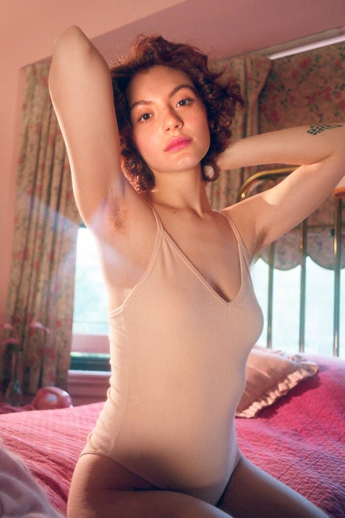 Learn How To Reduce Armpit Sweat With Simple Tips