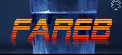 Fareb Fliz Movie short film Wiki, Watch Online, Cast Real Name, Photo and News
