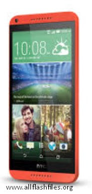 HTC desire 816 stock rom download