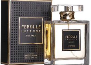 Afrodizyak Etkili Parfüm Gerçek mi?