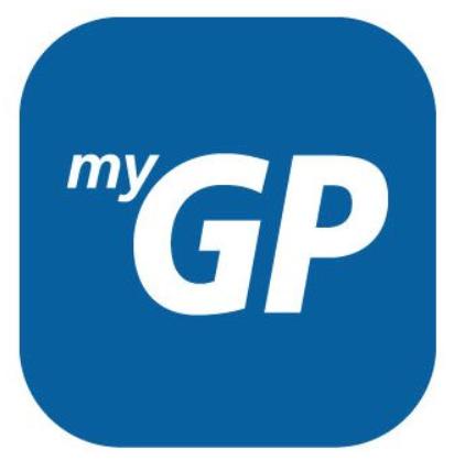GP Balance Check Code