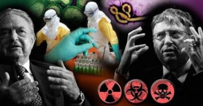 depopolazione-vaccini-motivo-intenzione