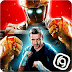 Real Steel MOD v1.41.4 APK + Data Is Here! [Unlimited Money]