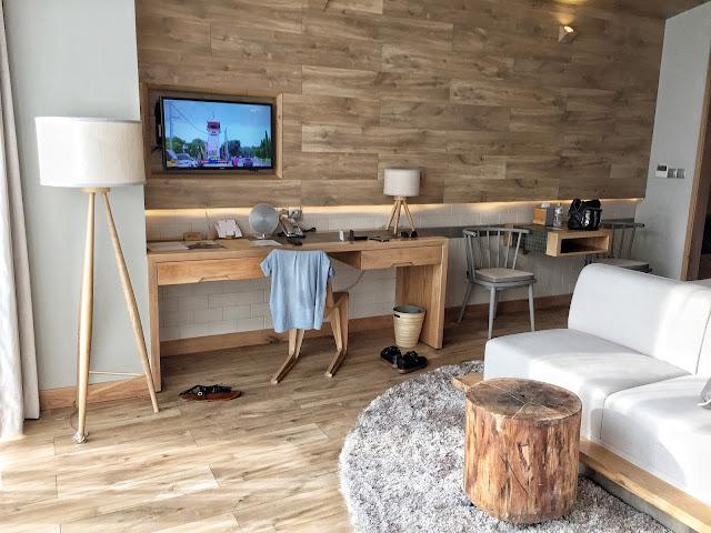 Fusion Hotel Sai Gon,fusion suites sai gon review, Fusion Suites Sai Gon, Fusion Suites, Hotel Saigon, hotel ho chi minh, ubytování ho chi minh, ubytování vietnam