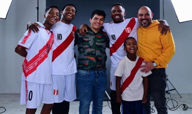 """Cinta """"La Foquita, el 10 de la calle"""" competirá en el festival """"Oniros Film Awards"""""""