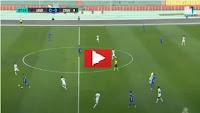 مشاهدة مبارة القوة الجوية والزوراء نهائي كأس العراق بث مباشر