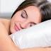 Saat Tidur Jangan Pakai Celana Dalam, Agar Lebih Sehat Organ Reproduksi