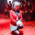 """NUEVA FECHA PARA EL LIVE-ACTION """"KAKEGURUI 2"""""""